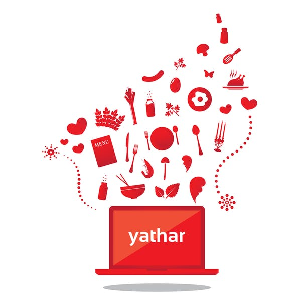 Gourmet Assistant just for you | What is yathar? | yathar