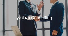 yathar Consulting