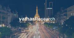 yathar Research