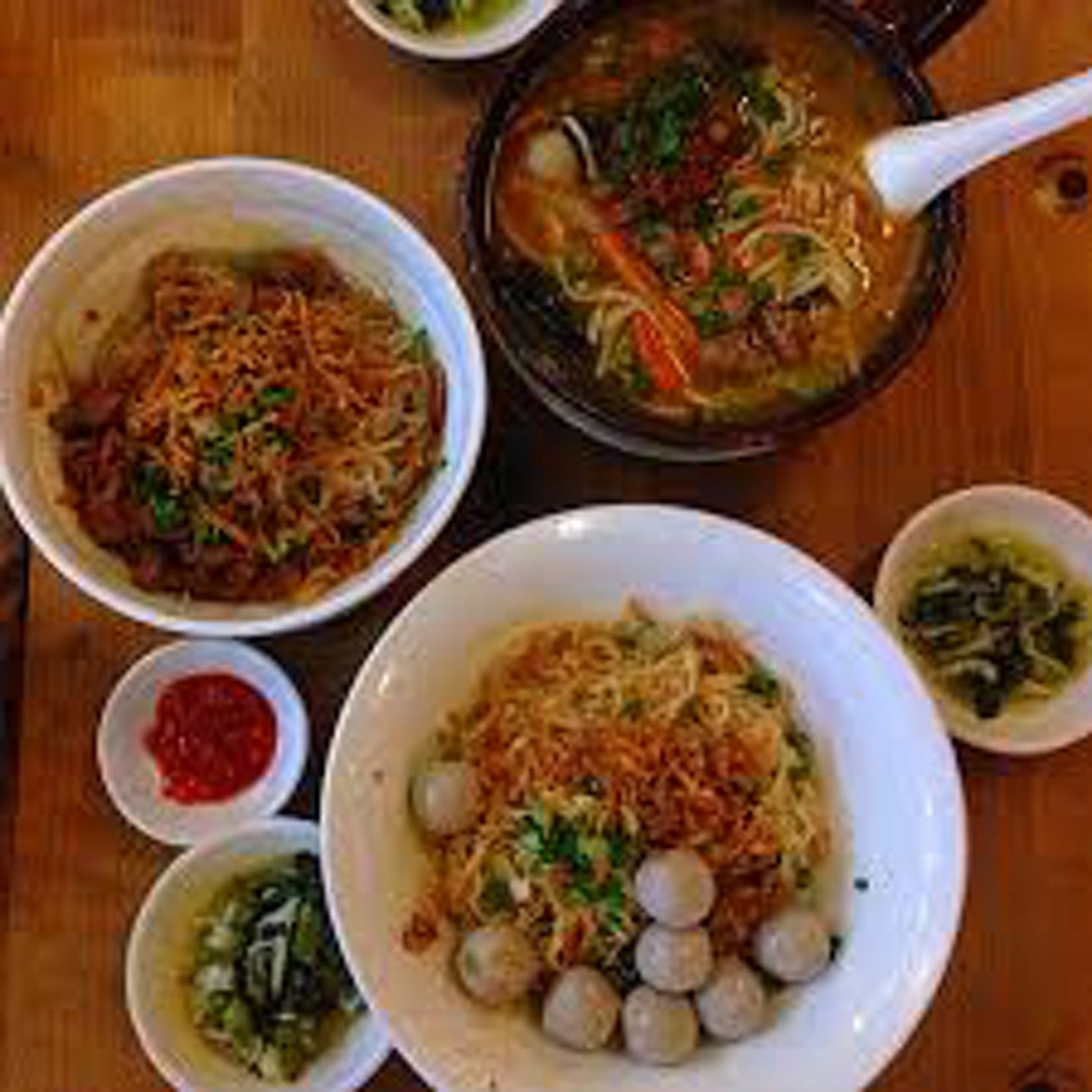 3K Restaurant | yathar