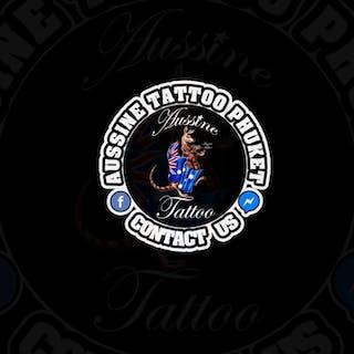 Aussine Tattoo Studio Phuket   Beauty