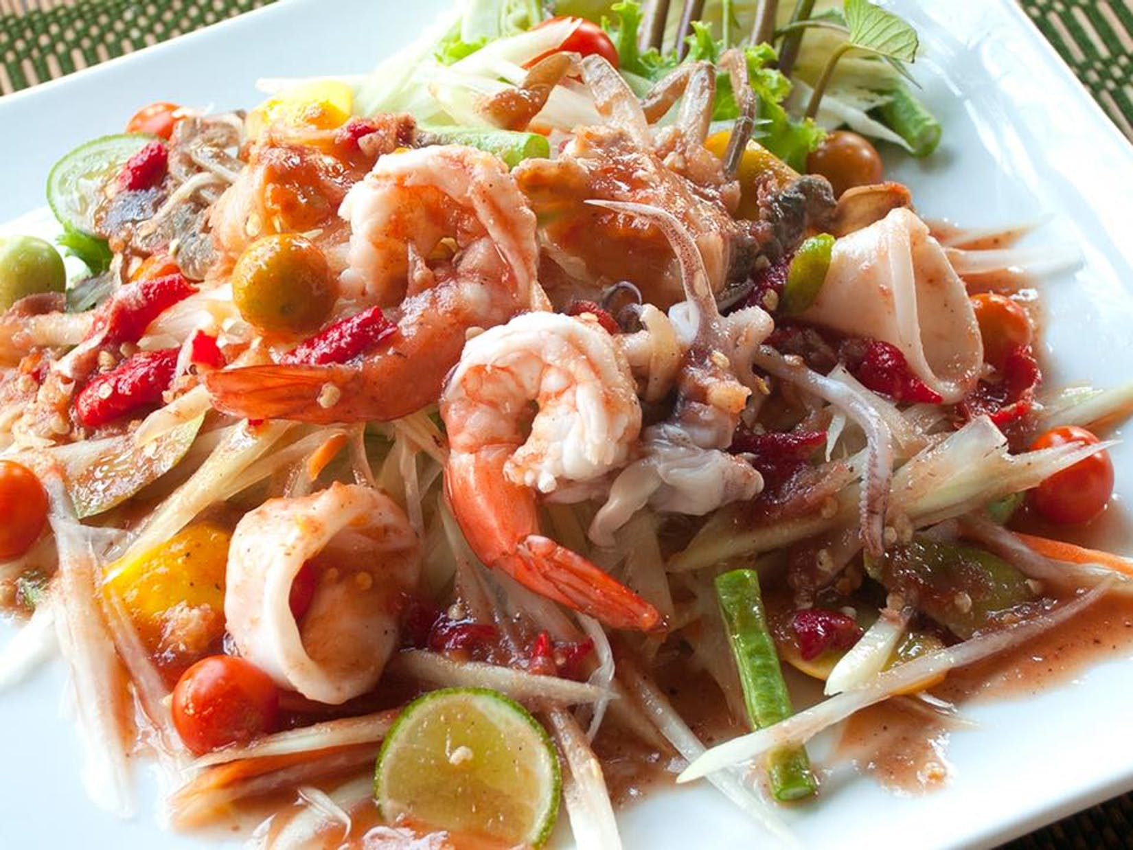 Phoo Pwint Food & Snack Bar | yathar