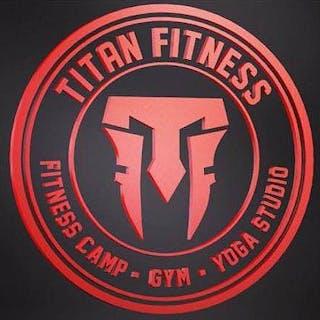 Titan Fitness Camp | Beauty
