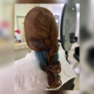 Pattaya hair and nails | Beauty
