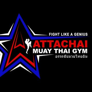 Attachai Muay Thai Gym BKK   Beauty