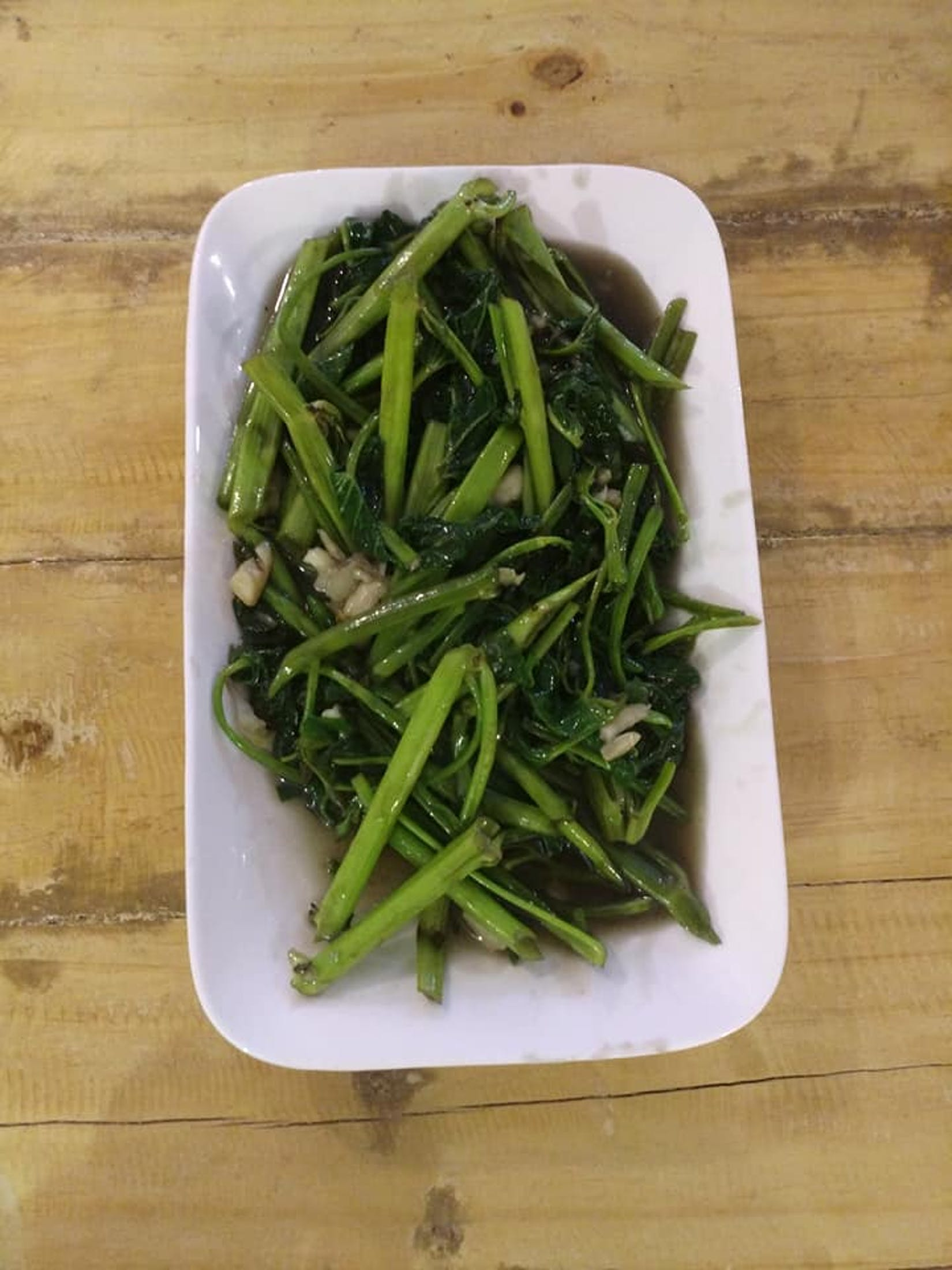 Moe Nan Taw Restaurant | yathar