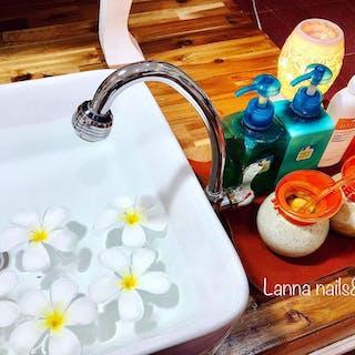 Lanna Nails & Spa | Beauty