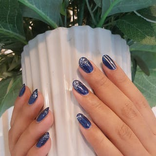 Bright Nail & Spa | Beauty