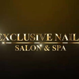 Exclusive Nails | Beauty