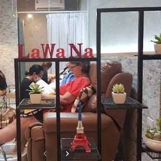 Lawana Collection | Beauty