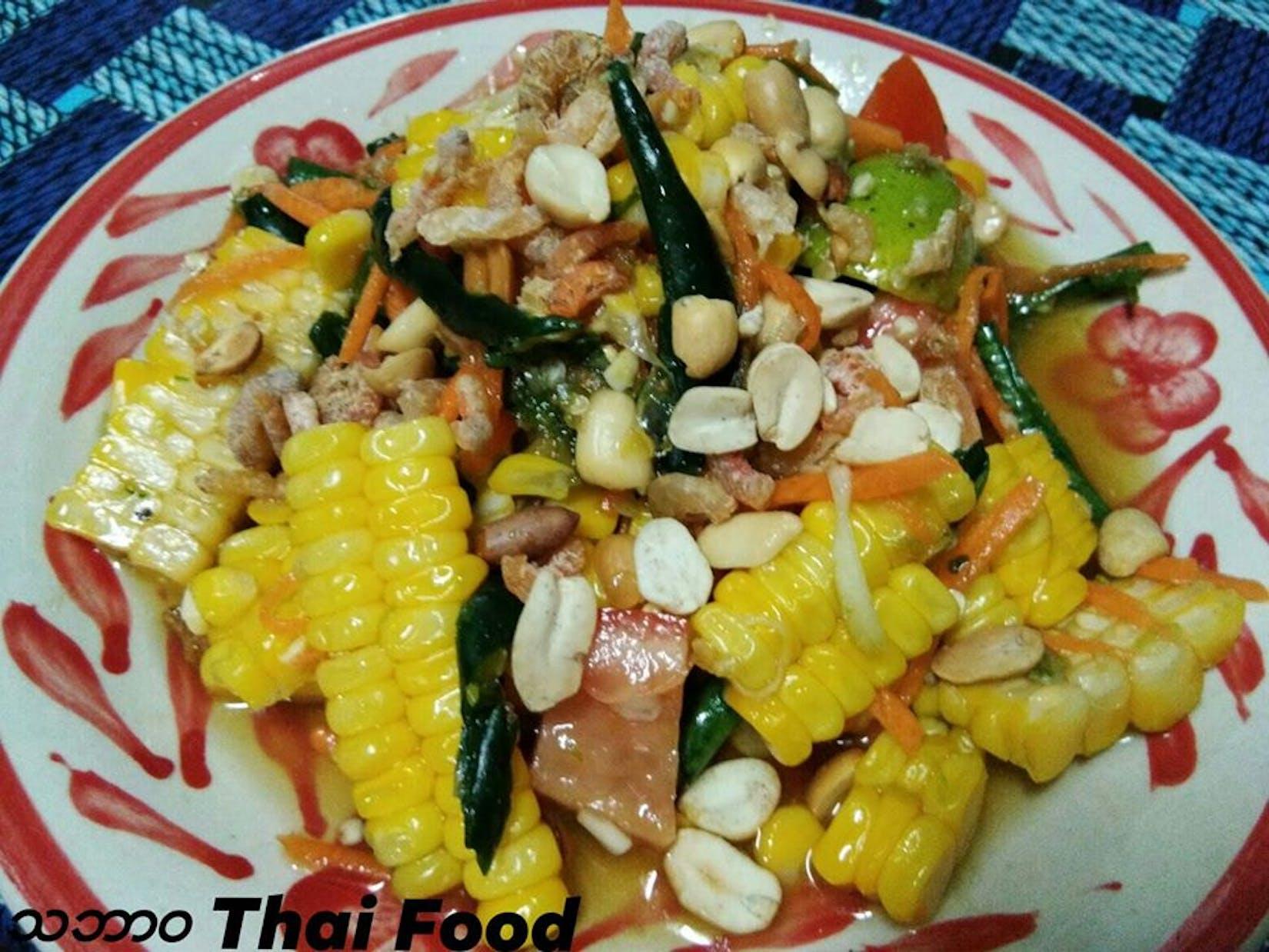 Tha Bar Wa Restaurant   yathar