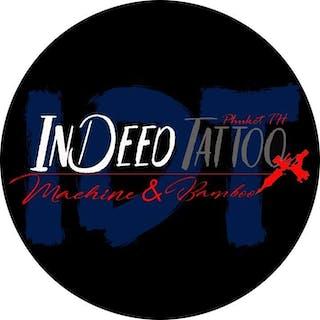 Indeed Tattoo Home Studio | Beauty