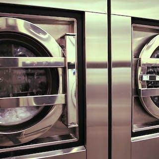 Patis Laundry Bangkok | Beauty