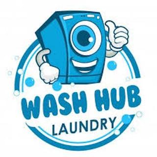 Wash Hub   Beauty