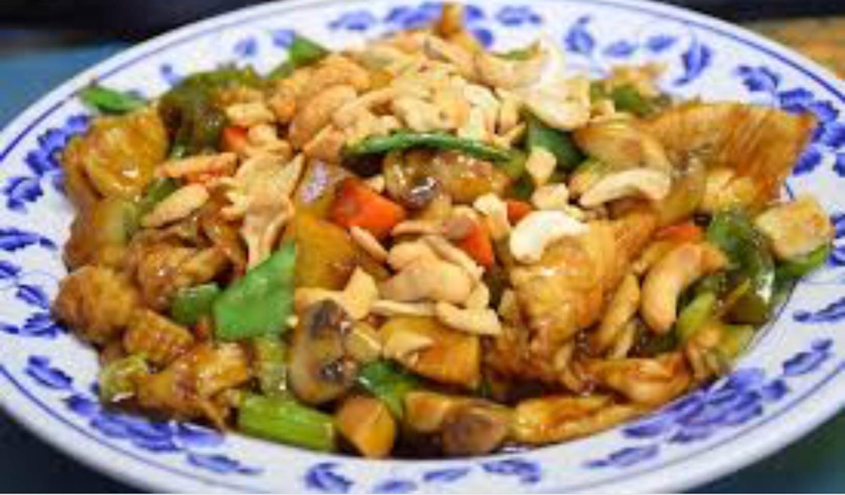 Chan Chan Htaw (2)   yathar