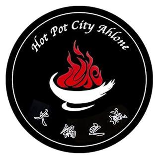 Hot Pot City (Ahlone) | yathar