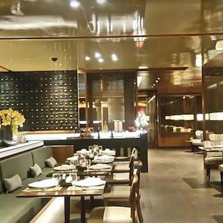 Emerald Restaurant    yathar