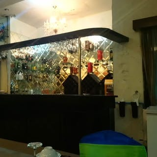 Bawga Theiddhi Restaurant & Catering    yathar