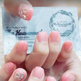 The Heavennails | Beauty