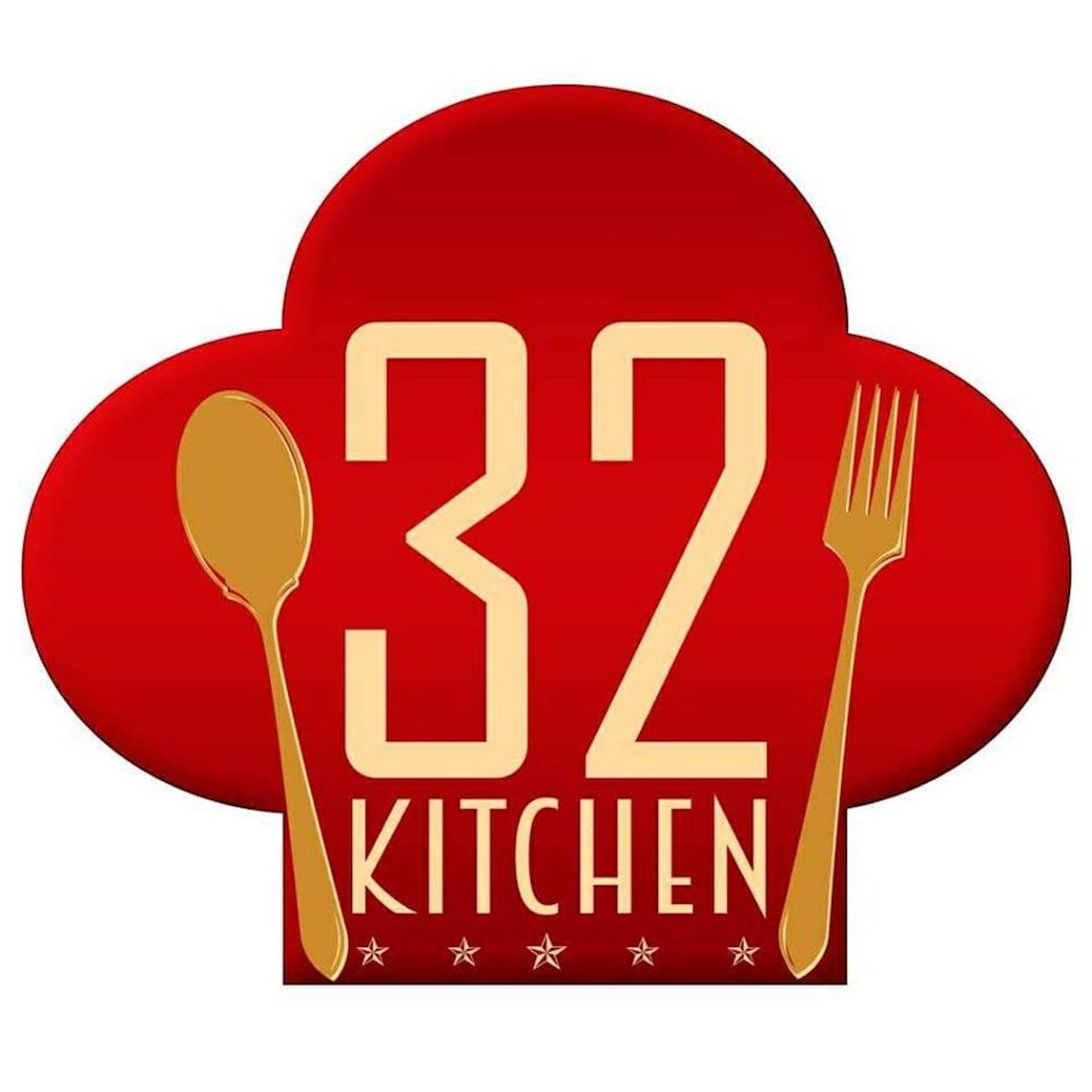 32 Kitchen | yathar