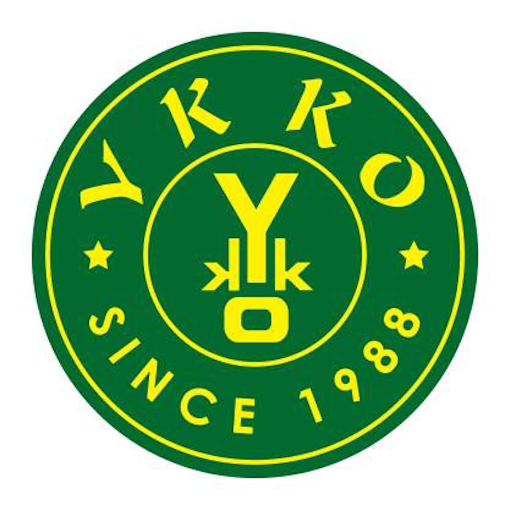 YKKO Kyae Oh (Hledan) | yathar