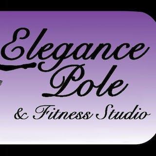 Elegance Pole & Fitness Studio   Beauty