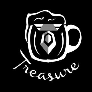 Treasure Restaurant & BBQ | yathar