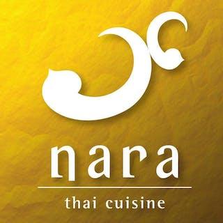 Nara Thai Restaurant | yathar