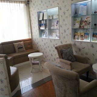 Laser Clinic | Beauty