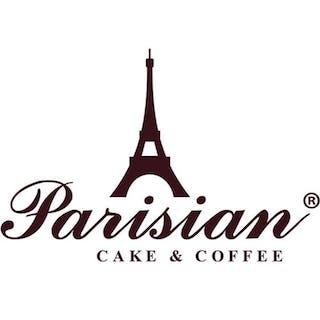 Parisian  | yathar