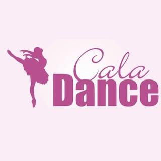 Cala Dance studio, Bangkok   Beauty