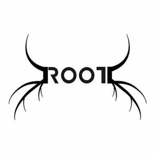 The Root Bar | yathar