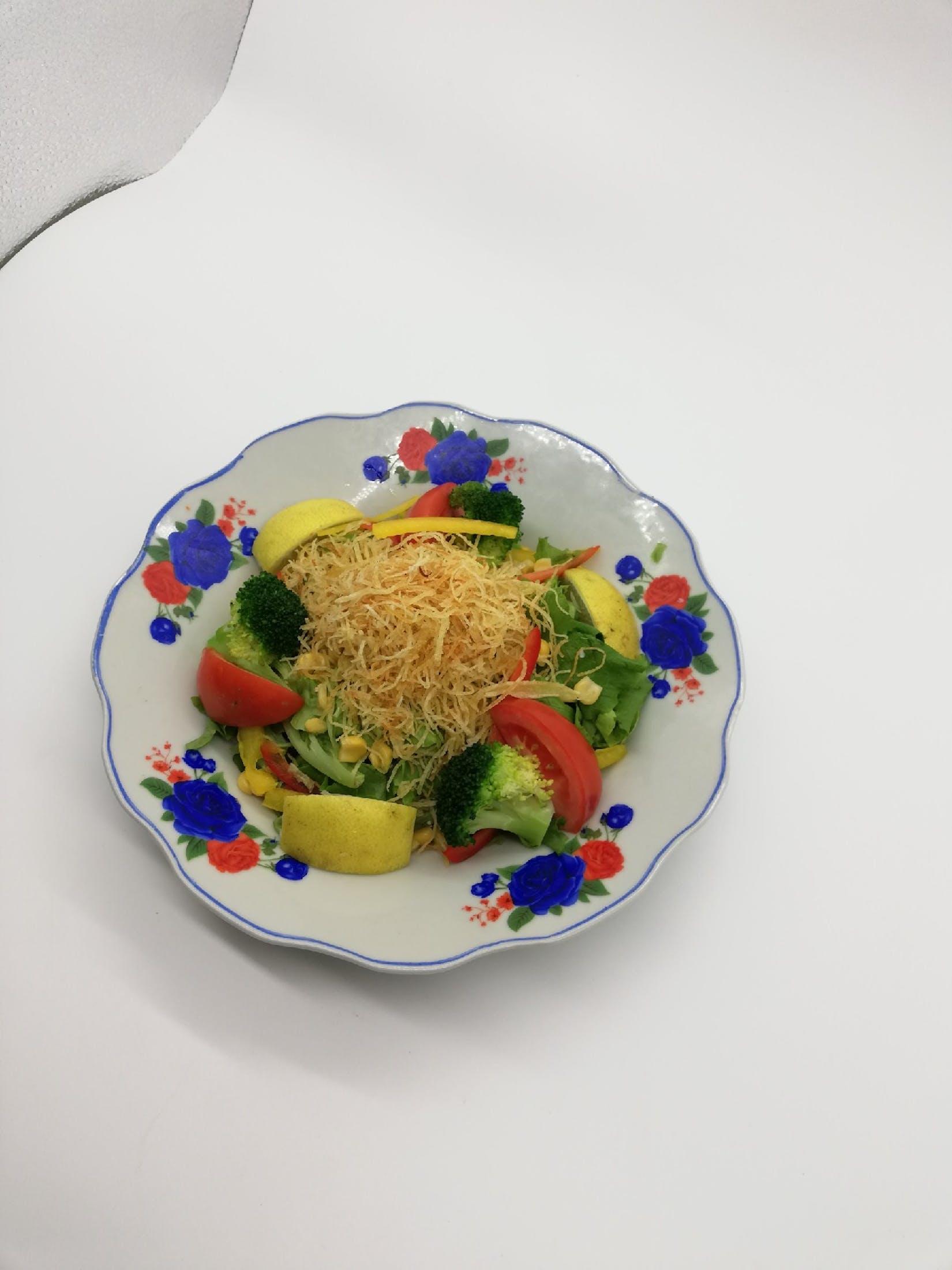 Anaimo Japanese Restaurant | yathar