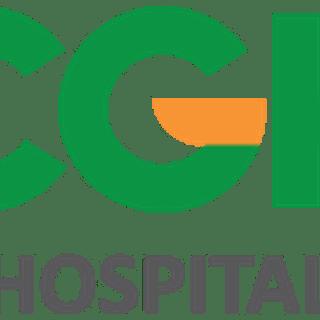 CGH Saimai Hospital   Medical