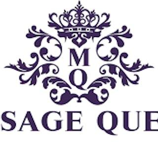 Massage queens | Beauty
