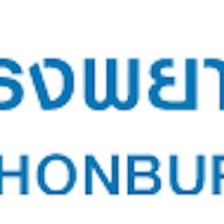 Thonburi Hospital | Medical