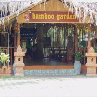 Bamboo Garden | yathar