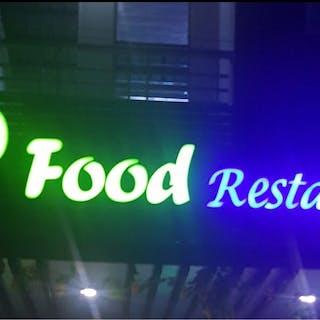 D-food | yathar