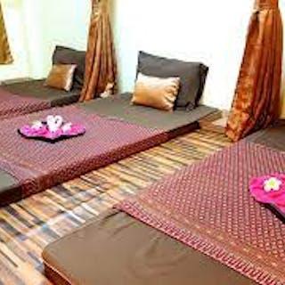 Chingcha Thai Massage | Beauty