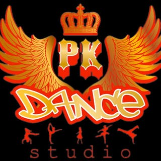 PK Dance Studio   Beauty