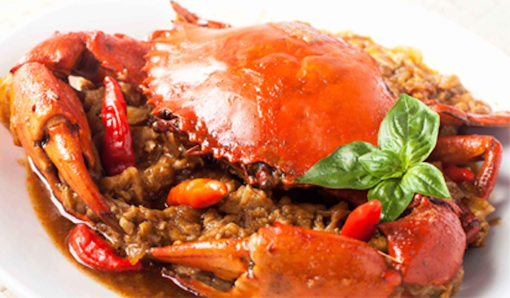 Min Lan Restaurant (Tharketa Branch) | yathar