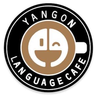 Yangon Language Cafe   yathar