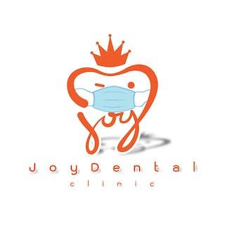Joy dental clinic | Medical