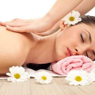 Rungnapa Thai Massage | Beauty