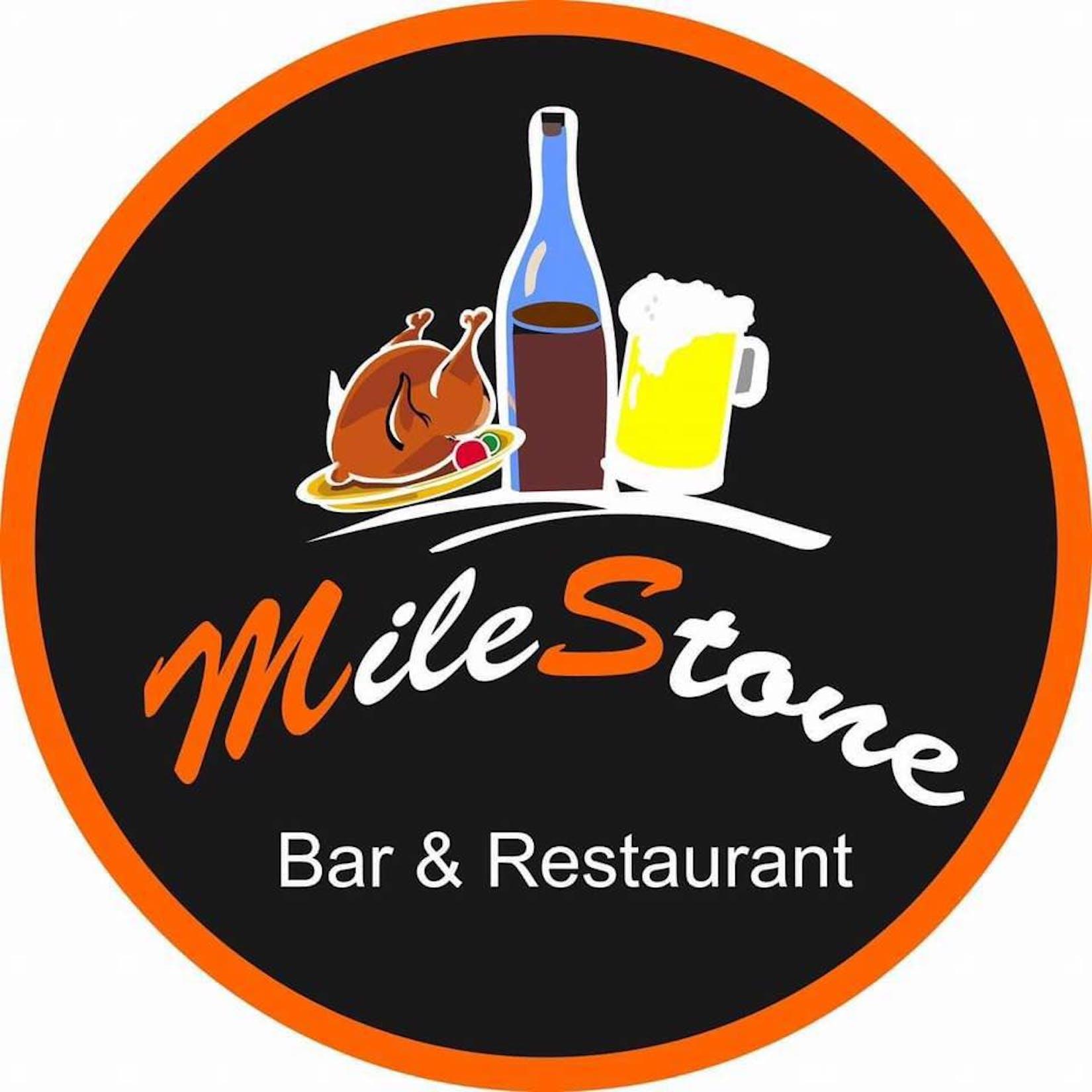 MileStone | yathar