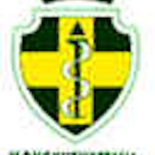 Mongkutwattana Hospital | Medical