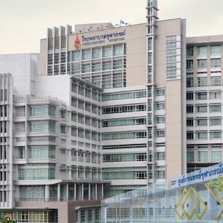Chulabhorn Chalermprakiet Medical Centre, Chulabhorn Hospital | Medical