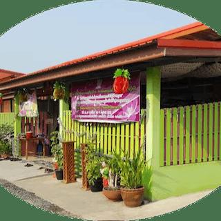 Pa Pum Thai Massage | Beauty