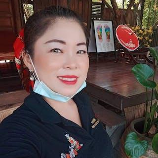Malee Thai Massage | Beauty