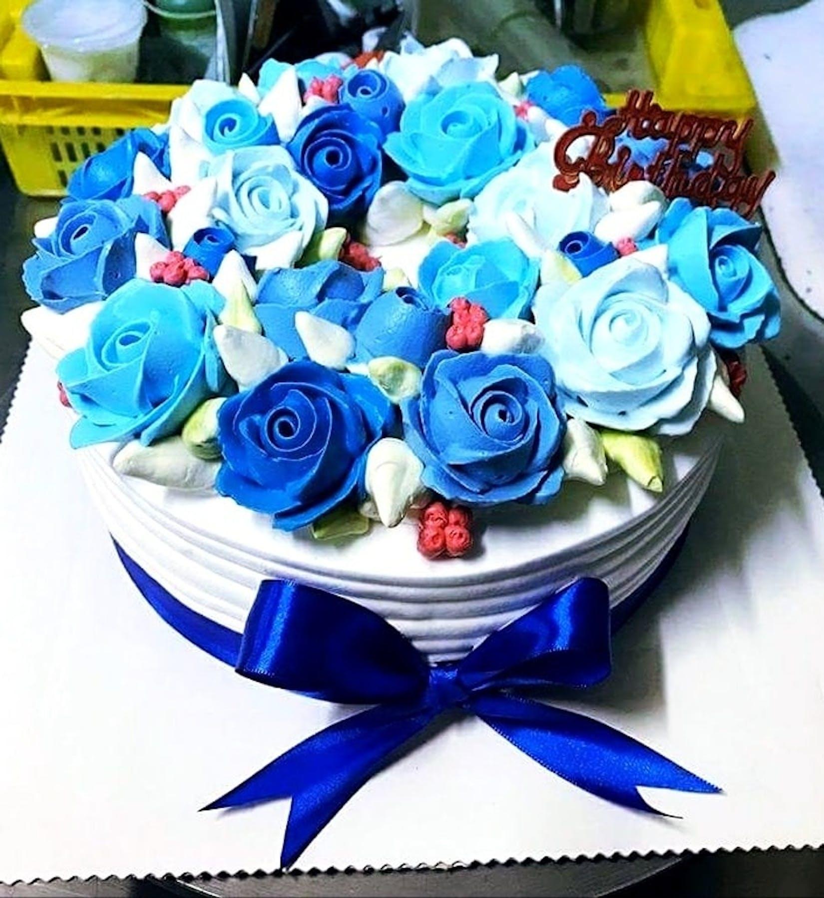 Yatharsone Bakery & Cafe | yathar
